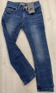 Jeans_4