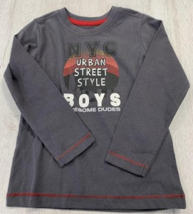 boys_knitted_T_shirt_____________________________________________________________3